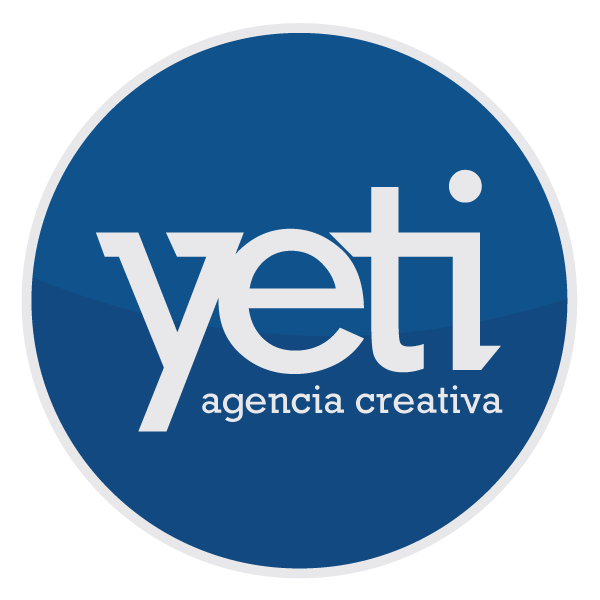 Yeti Agencia Creativa